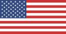 american-flag-2144392_960_720.png